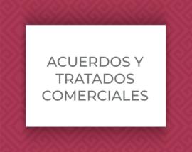 ACUERDOS-Y-TRATADOS