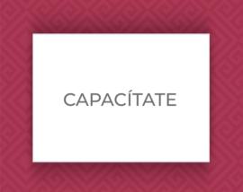 B-CAPACITATE