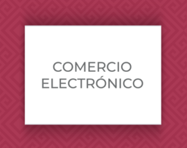 B-COMERCIO-ELECTRONICO