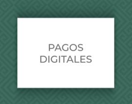 B-PAGOS-DIGITALES