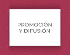 B-PROMOCION-Y-DIFU