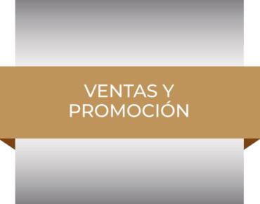 B-VENTAS-Y-PROMOCION