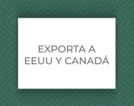 B_EXPORTA-A-EEUU-CANADA