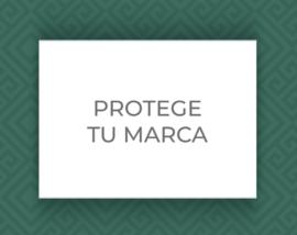 B_PROTEGE-TU-MARCA