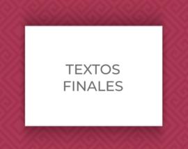 B_TEXTOS-FINALES