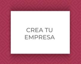 CreaTuEmpresa