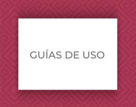 GUIA-DE