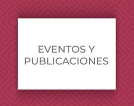 Int_EVENTOS-Y-P