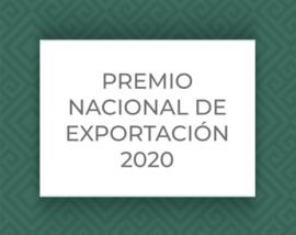 Int_PREMIO-NACIONAL