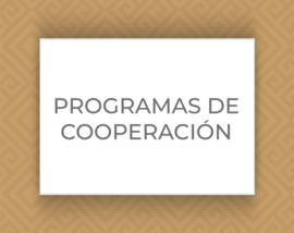 Int_PROGRAMAS-DE-COOP