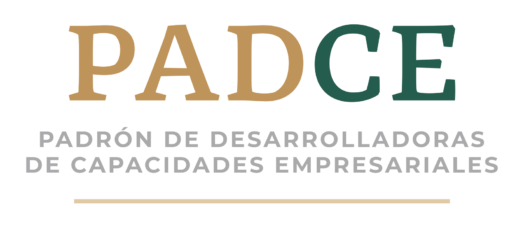 LOGO-PADCE