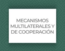MECANISMOS_MULTI