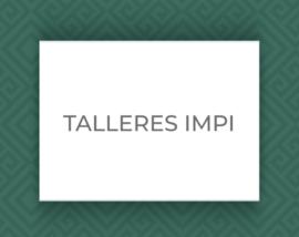 TALLERES-IMPI