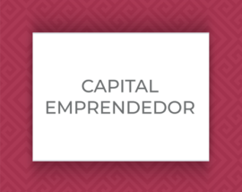 CAPITAL-EMPRENDEDOR (5)