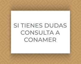 DudasCONAMER