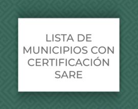 ListaCS