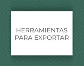HERRAMIENTAS-PARA-EXPORTAR