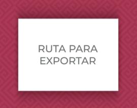 RUTA-PARA-EXPORTAR-270x214