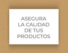 Botón-Asegura-la-Calidad-de-tus-Productos-1-270x214