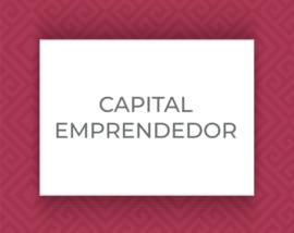 CAPITAL-EMPRENDEDOR-5-270x214