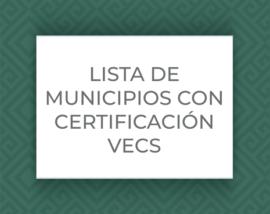 ListaCV-270x214