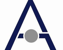 logo-abaco-269x214