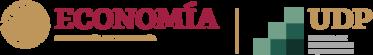 Programa de Apoyo Financiero a Microempresas Familiares.