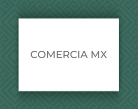 COMERCIA-MX